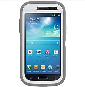 OtterBox Defender Series Case for Samsung Galaxy S4 Mini - Glacier