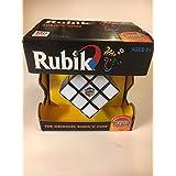 Mr. Magorium's Wonder Emporium Original Rubik's Cube