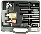 Time-Sert Ford Triton Spark Plug Repair Kit # 5553