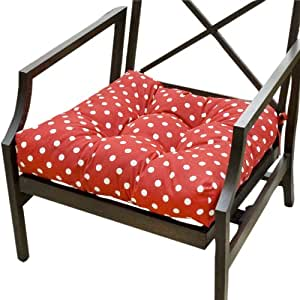 Buy Greendale Home Fashions 24 Inch Jumbo Outdoor Chair
