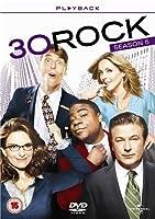 30 Rock - Series 5