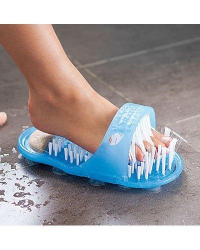 brosse-de-soin-et-de-massage-des-pieds