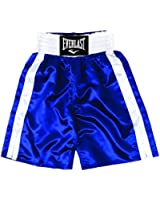 Everlast Pro boxing trunck Short boxe mixte