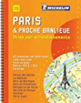 Paris Atlas, N� 15