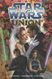 Star Wars: Union (Star Wars)