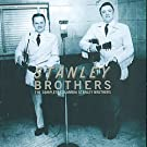 Complete Columbia Stanley Brothers