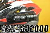 1200万画素 スポーツカメラ