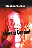 img - for Inherent Consent book / textbook / text book