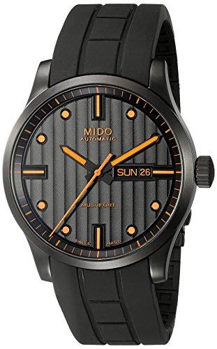 mido-multifort-m0054303705102-m0054303705102-orologio-da-polso-da-uomo-cinturino-in-caucciu-colore-n