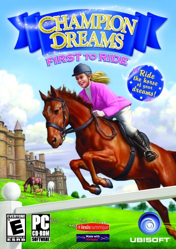 champion-dreams-first-to-ride-pc