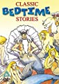 Classic Bedtime Stories [DVD]
