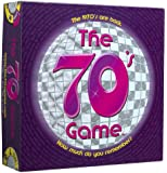 The 70's Game