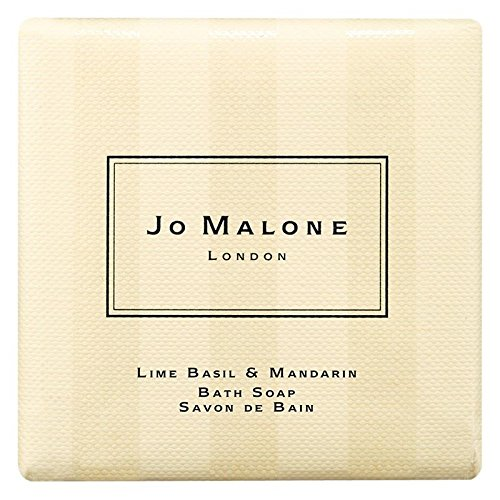jo-malone-london-lime-basil-mandarin-bath-soap-100g