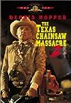 The Texas Chainsaw Massacre 2 (Widesc...