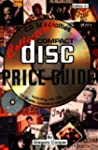 Collectible Compact Disc Price Guide:...