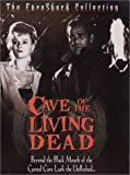 Cave of the Living Dead