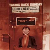Divine Intervention - Taking Back Sunday