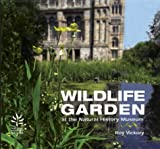 img - for Wildlife Garden: At the Natural History Museum book / textbook / text book