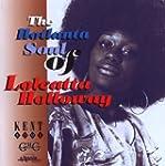 Hotlanta Soul of Loleatta Holl