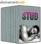 STUD (Twenty Book Alpha Male Romance...