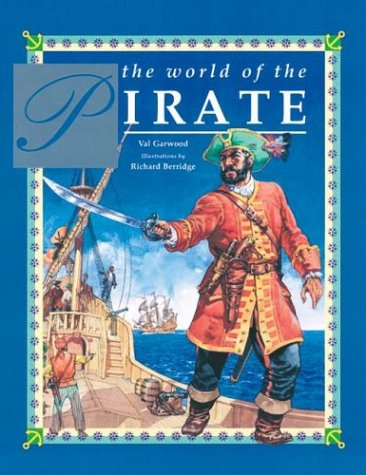 The Pirate (World Of...)