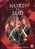 echange, troc Nord et Sud, Vol.2 - Coffret 3 DVD