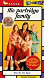 Partridge Family: Stars in Our Eyes [VHS] [Import]