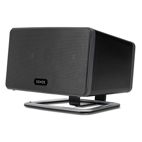 flexson-desk-stand-for-sonos-play3-black