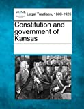 Constitution and Government of Kansas