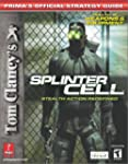 Tom Clancy's Splinter Cell: Stealth A...