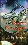 echange, troc Nicodeme B. - Les loups de la terreur
