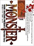 Monster (10) (ビッグコミックス)