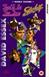 That'll Be The Day/Stardust [VHS]