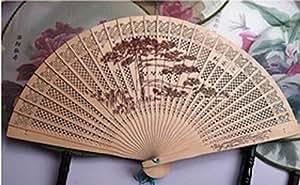 Handicraft Foreign Affairs Gifts Wedding Artesanato: Home & Kitchen