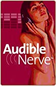 AudibleNerve One | [Emma Taylor, Lorelei Sharkey, Grant Stoddard]