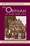 An Orphan In New York City