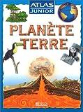 echange, troc Bianca Venturi, Silvia Bertolazzi, Paolo Minucci - Planète Terre
