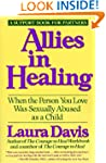 Allies In Healing