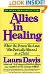Allies In Healing