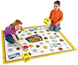 Learning Resources Money Activity Mat