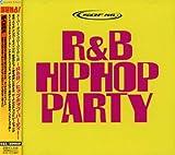 スーパー・ダンス・フリークVOL.86~R&B ヒップ・ホップ・パーティー~