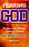 img - for Fearing God: The Key to the Treasure House of Heaven with CDROM book / textbook / text book