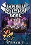 Lynyrd Skynyrd - Lyve: The Vicious Cy...
