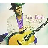 In 50 Songs - Best Of (3CD) Digipak