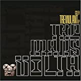 Tremulant ~ The Mars Volta