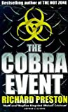 The Cobra Event Richard Preston