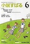 小説すばる 2015年 06 月号 [雑誌]