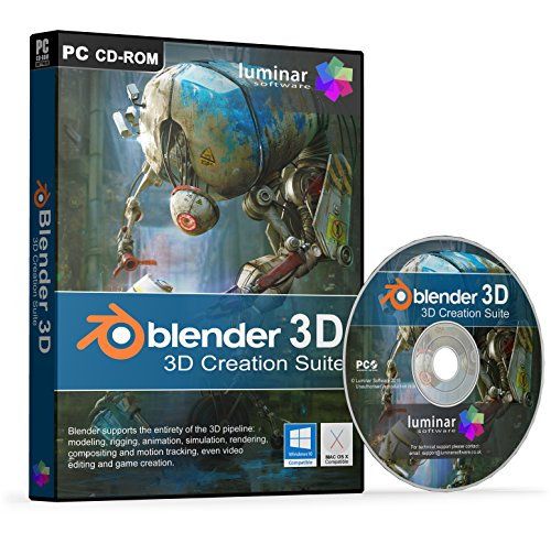 blender-3d-professional-3d-creation-suite-modeling-rigging-animation-rendering-and-more