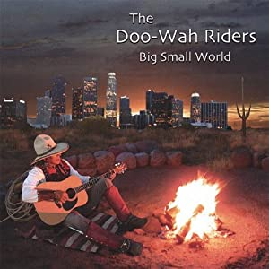 The Doo-Wah Riders