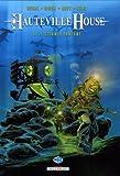echange, troc Thierry Gioux, Fred Duval - Hauteville House, Tome 3 : Le Steamer fantôme
